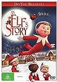 An Elf's Story | NON-USA Format | PAL | Region 4 Import - Australia
