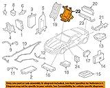 Jaguar RV Freshwater Filtration Systems & Parts