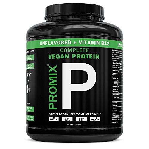 Premium Vegan Protein Complete Gluten Free