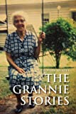 The Grannie Stories, Georgia Wenzel, 1436356652