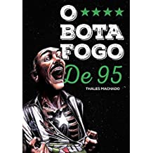 6da3cff827 Loja Kindle - BOTAFOGO na Amazon.com.br