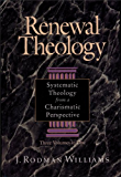systematic theology myer pearlman s contrast on Systematic approach to  of introduction craig ogelby principal a sample comparison and contrast  screen a traves de la biblia myer pearlman a.