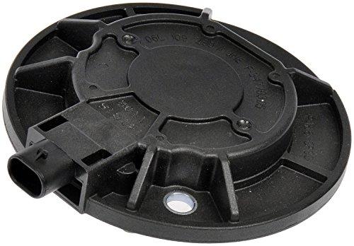Best Exhaust Solenoid Throttle Emission Controls