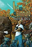Nick and the Glimmung, Philip K. Dick, 1596061685