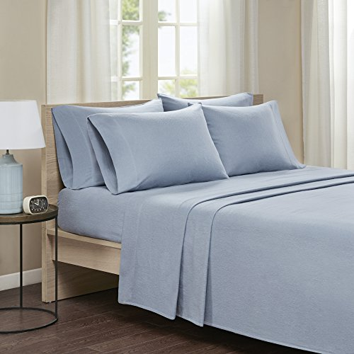 fitted flannel sheets - 2