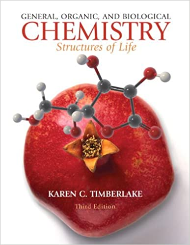 Amazon general organic and biological chemistry structures general organic and biological chemistry structures of life 3rd edition 3rd edition fandeluxe Images
