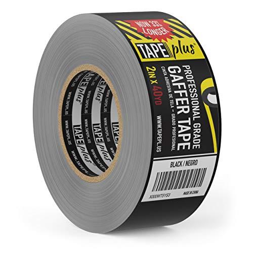 Gaffers Tape 2 Inch