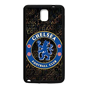 Chelsea Football Club Hot Seller Stylish Hard Case For Samsung Galaxy Note3