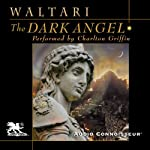 The Dark Angel | Mika Waltari