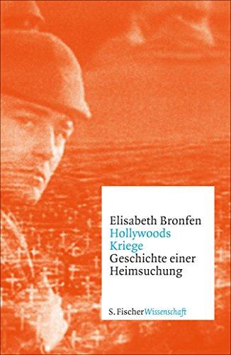 eschichte einer Heimsuchung (Fischer Wissenschaft) (German Edition) ()