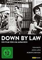 Down By Law - OmU