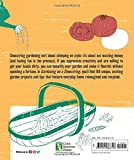 Gardening on a Shoestring: 100 Fun Upcycled