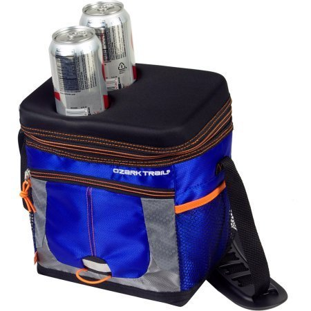 Ozark Trail Portable Removable Hardliner