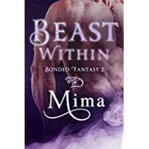 Beast Within: Bonded Fantasy 2