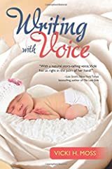 Writing with Voice Paperback
