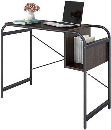 Mesa para laptop Escritorio creativo for computadora portátil ...