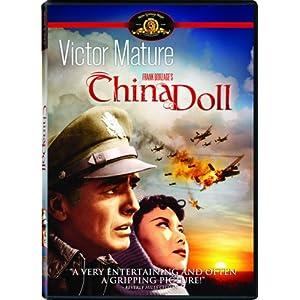 China Doll (1958)