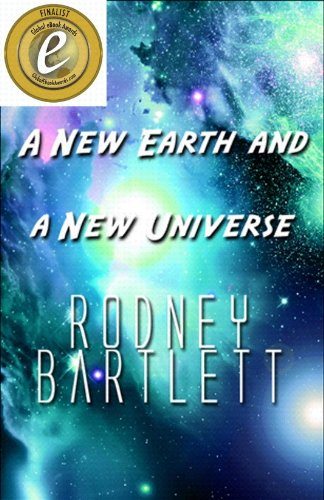 Download A New Earth and A New Universe Pdf