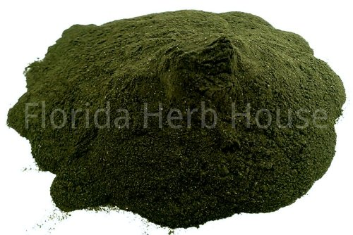 Farm Fresh - Alfalfa Grass Juice Powder - All Natural (16 oz - 1 lb) (Juice Alfalfa Powder)