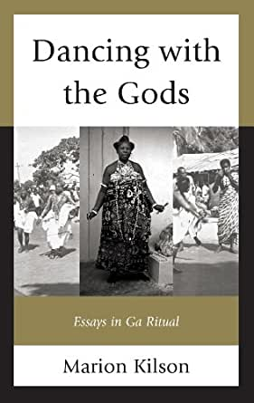 Essays on the ritual of social relations