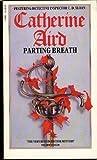 Parting Breath
