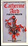 Parting Breath, Catherine Aird, 0553254146