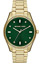 Michael Kors MK3226 Women's Watch