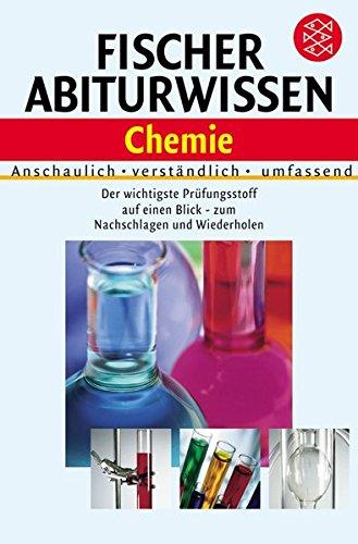 Fischer Abiturwissen Chemie