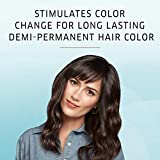 Wella Color Charm Activating Lotion for Hair