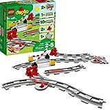 LEGO 6213757