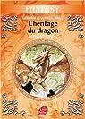 Les Chroniques de Krondor (La Guerre de la Faille), Tome 1 : Magicien (partie 2 : Milamber, le mage) par Feist