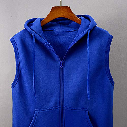 Blue Printed TEBAISE Cardigan Men's African New Long Dashiki Coat Jacket Sleeve Fashion 7w4PaqxS7