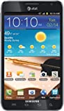 Samsung Galaxy Note 4G LTE SGH-I717 Blue (AT&T)