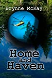 Home and Haven, Brynne McKay, 1477643664
