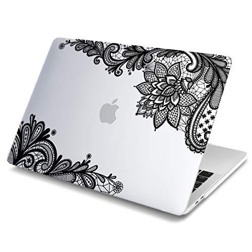 Batianda Design MacBook Version Retina