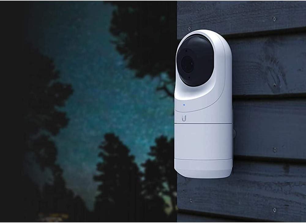 Ubiquiti Networks Uvc G3 Flex G3 Flex Kamera