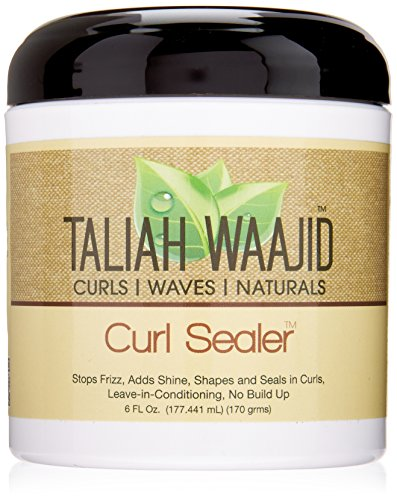 taliah-waajid-curls-waves-and-naturals-curl-sealer-6-ounce