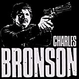 Charles Bronson: Complete Discocrappy