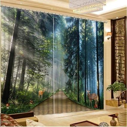 long rideau salon chambre rideaux baie