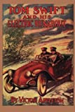 5 Tom Swift and his Electric Runabout (Volume 5)