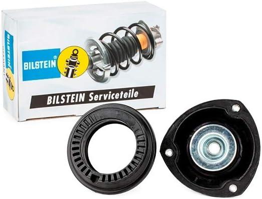 Bilstein 12 273096 B1 Dämpfer Auto
