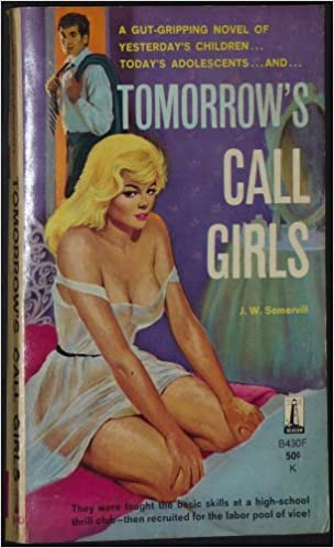 Call Girls In Mass