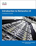 Introduction to Networks V6 Companion Guide 1st Edition