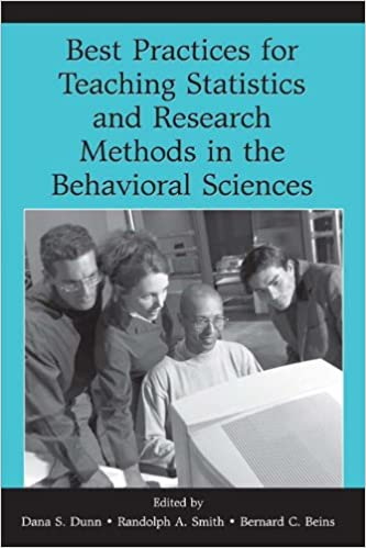 Research Methods For The Behavioral Sciences 5th Edition Pdf
