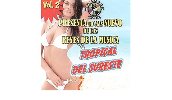 Se Le Va La Tunca Al Monte de Danny Daniel El Arana De Los Teclados en Amazon Music - Amazon.es