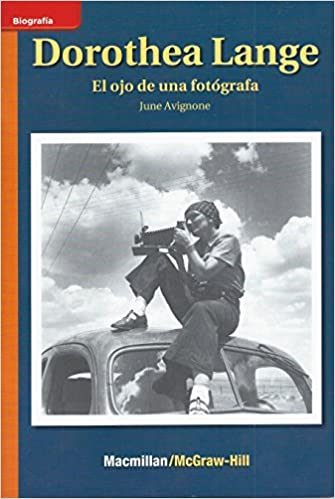 el ojo del fotgrafo spanish edition