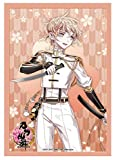 Bushiroad sleeve collection mini Vol.246 swords dance-ONLINE-