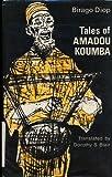 img - for Tales of Amadou Koumba book / textbook / text book