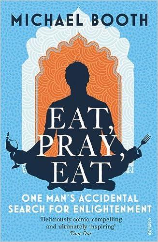 Eat pray write a memoir radio 4 inside and outside sales resume