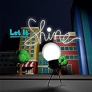This Little Light of Mine (feat. Harvest)